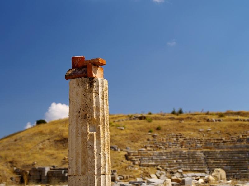 Antiochien