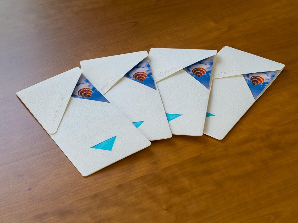 FineArt Karten