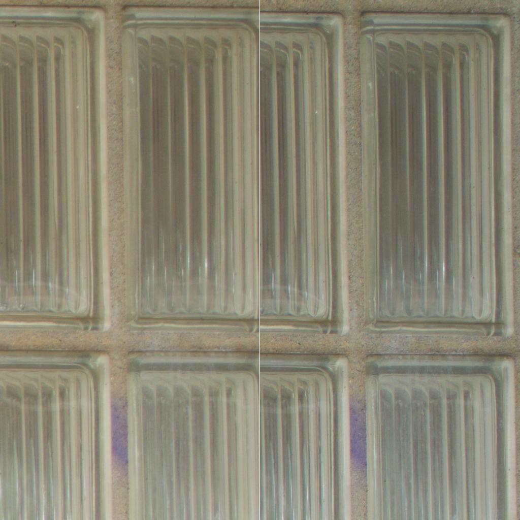 f 3.5 rechts oben SMC - HD