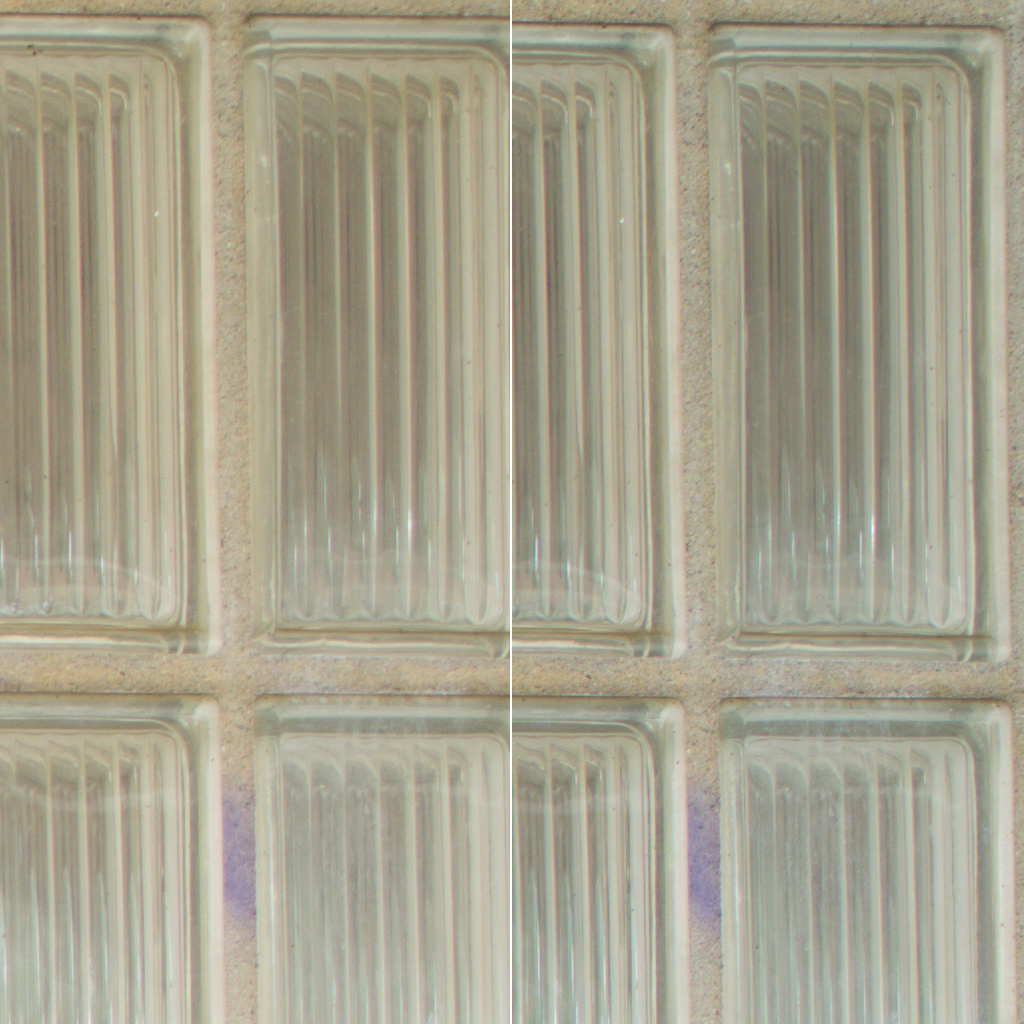 f 4.5 rechts oben SMC - HD