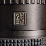 HD Pentax D-FA 645 35mm F3,5 AL (IF)