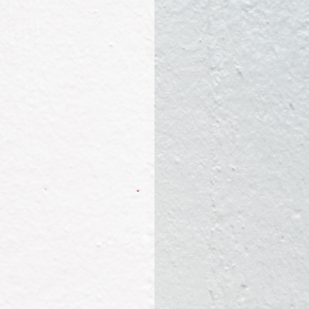 Vignettierung HD f3.5, Zentrum - rechts oben