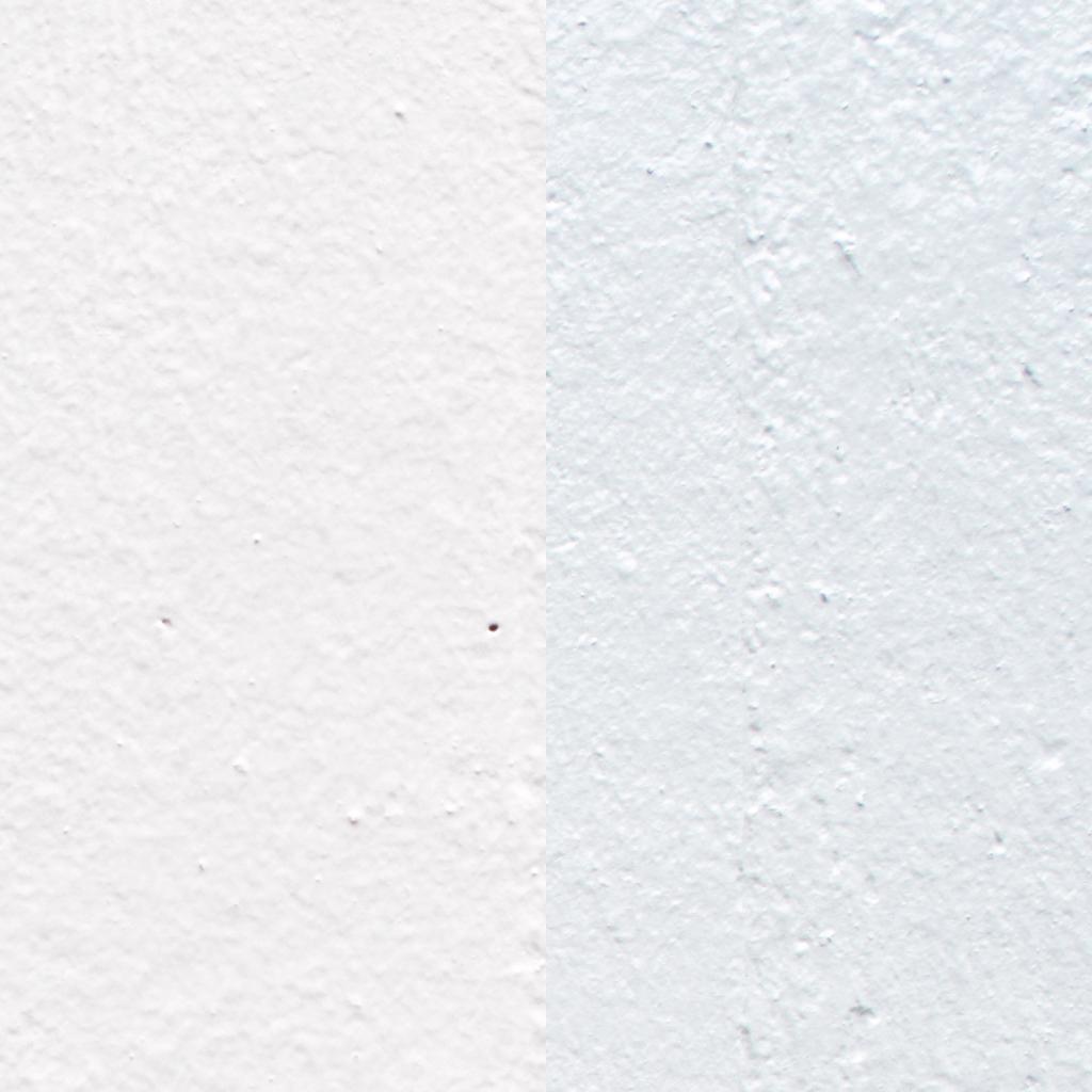 Vignettierung HD f8, Zentrum - rechts oben