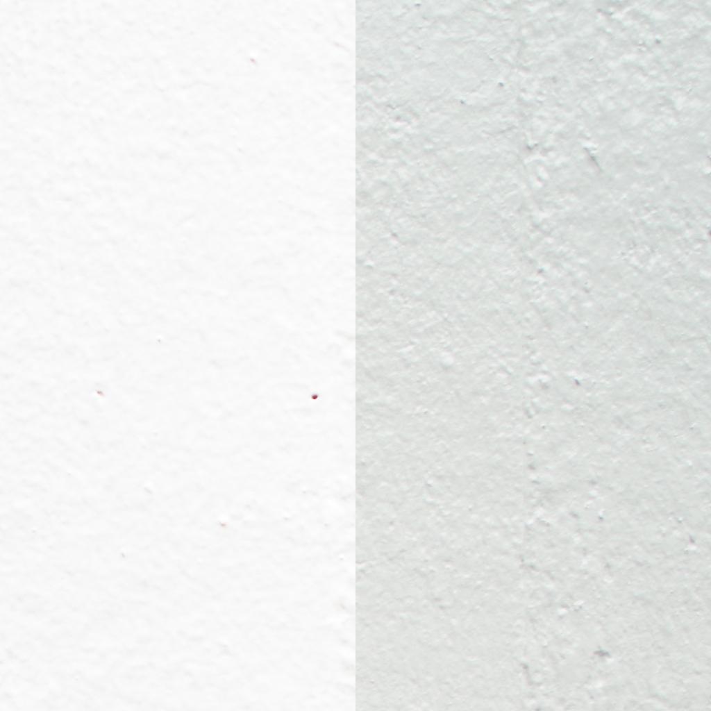 Vignettierung SMC f3.5, Zentrum - rechts oben