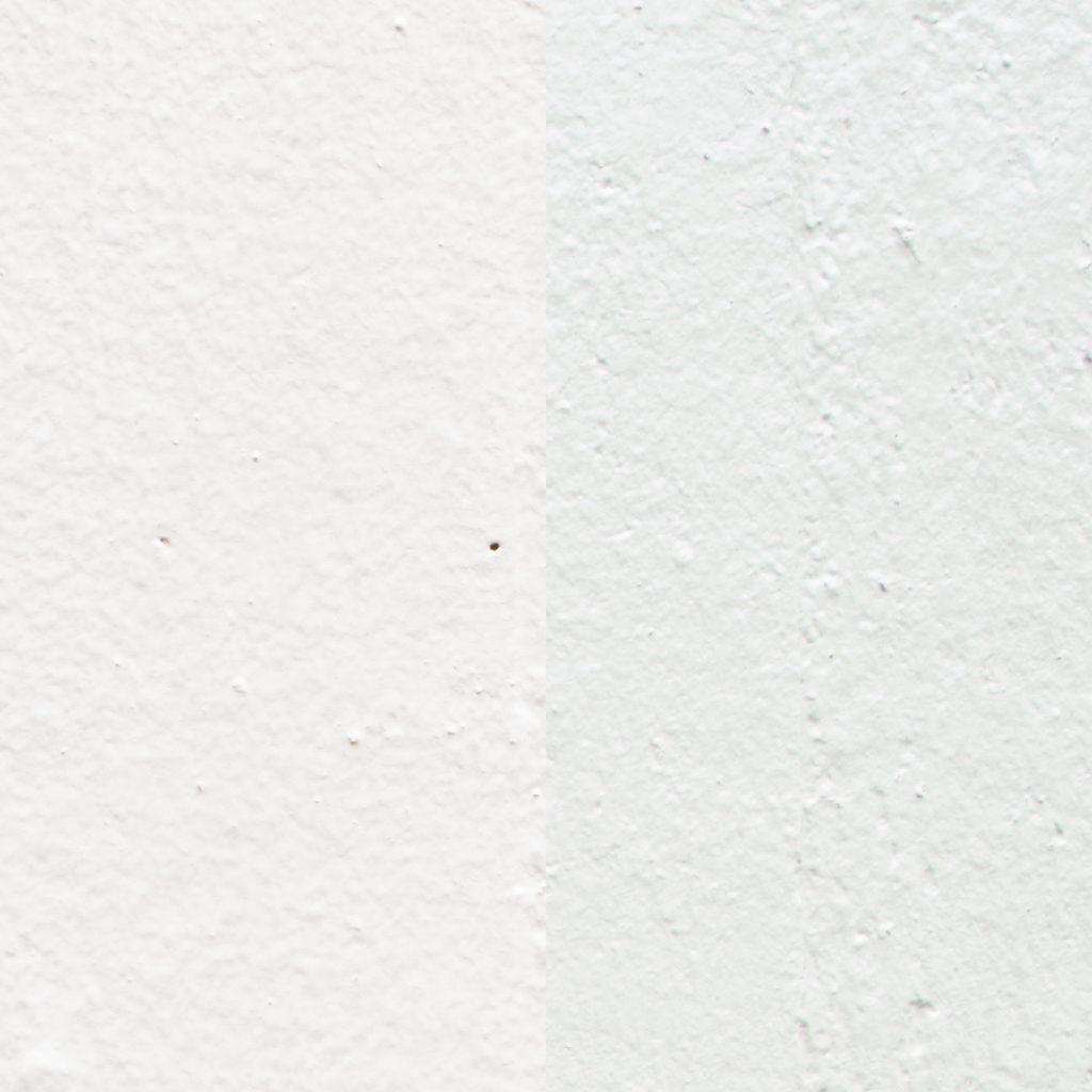 Vignettierung SMC f8, Zentrum - rechts oben