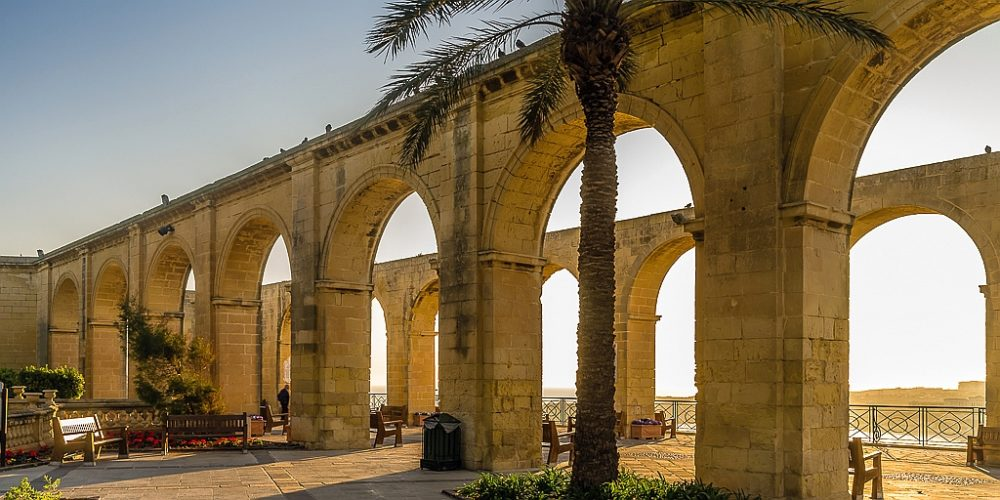 Malta - Allgemeine Reisetips