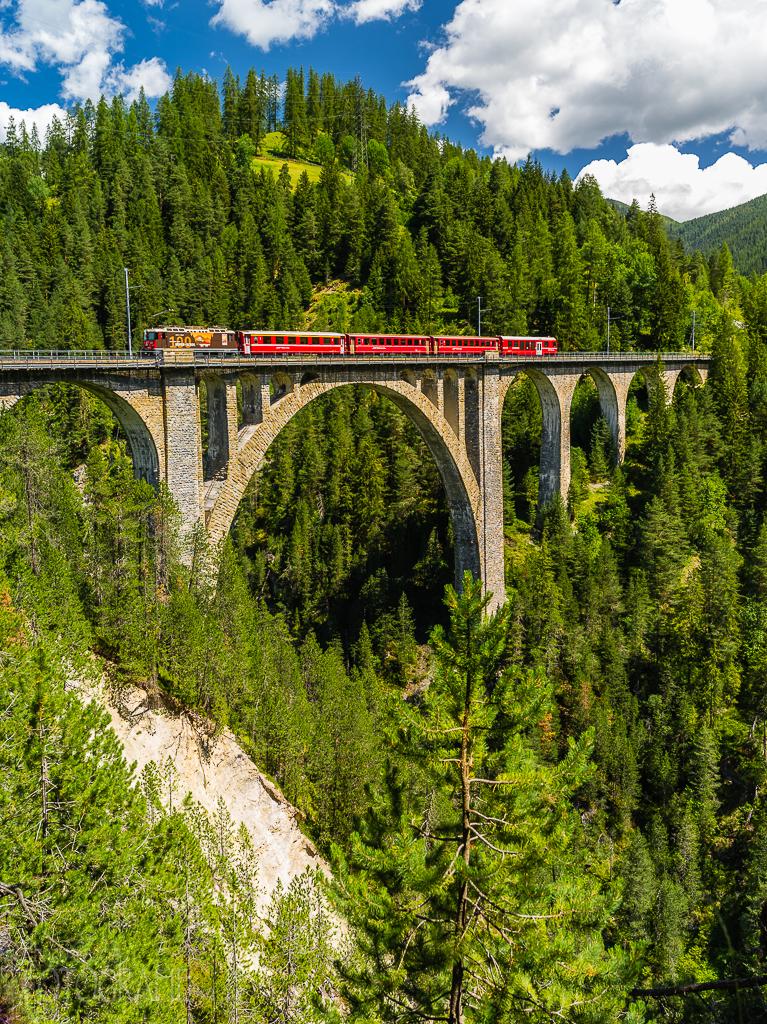Wiesner Viadukt