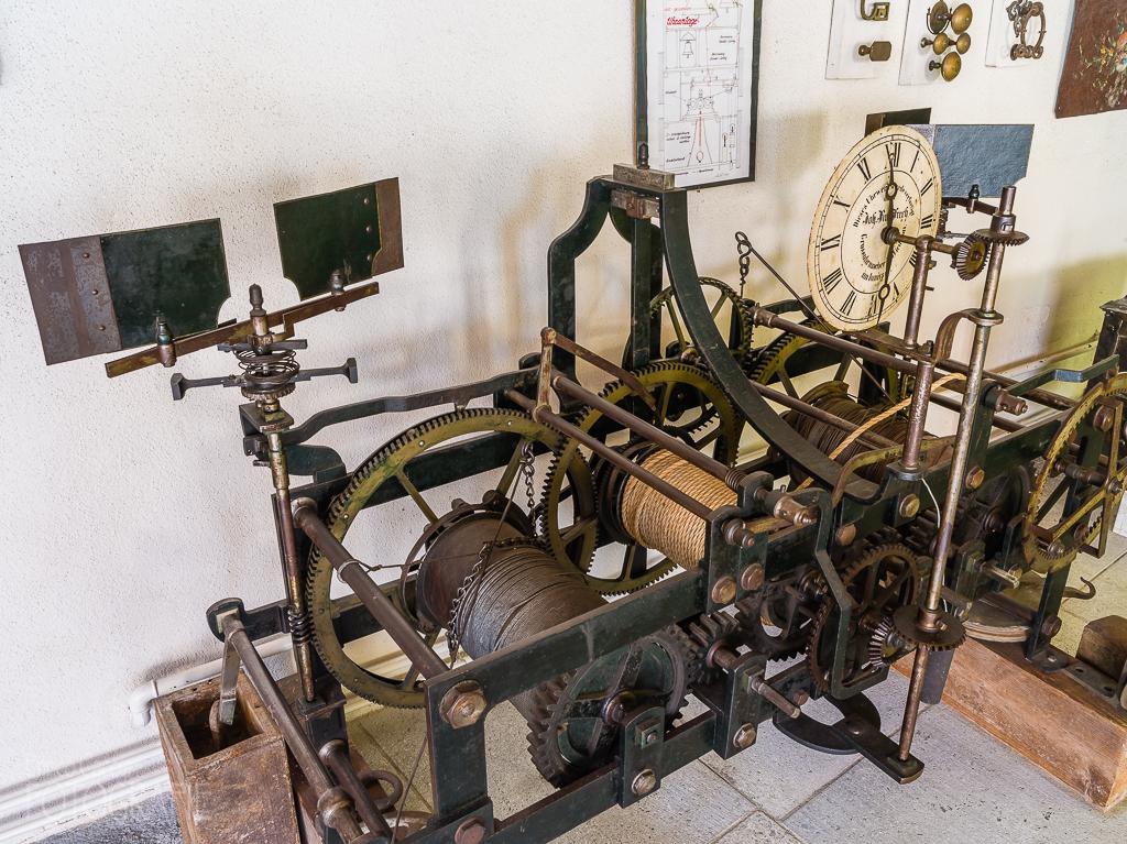 Stadtmuseum Brugg AG