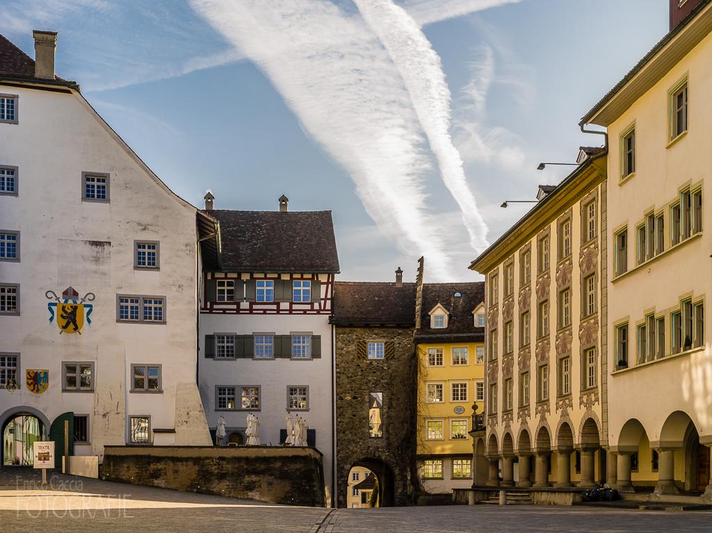 Wil Altstadt