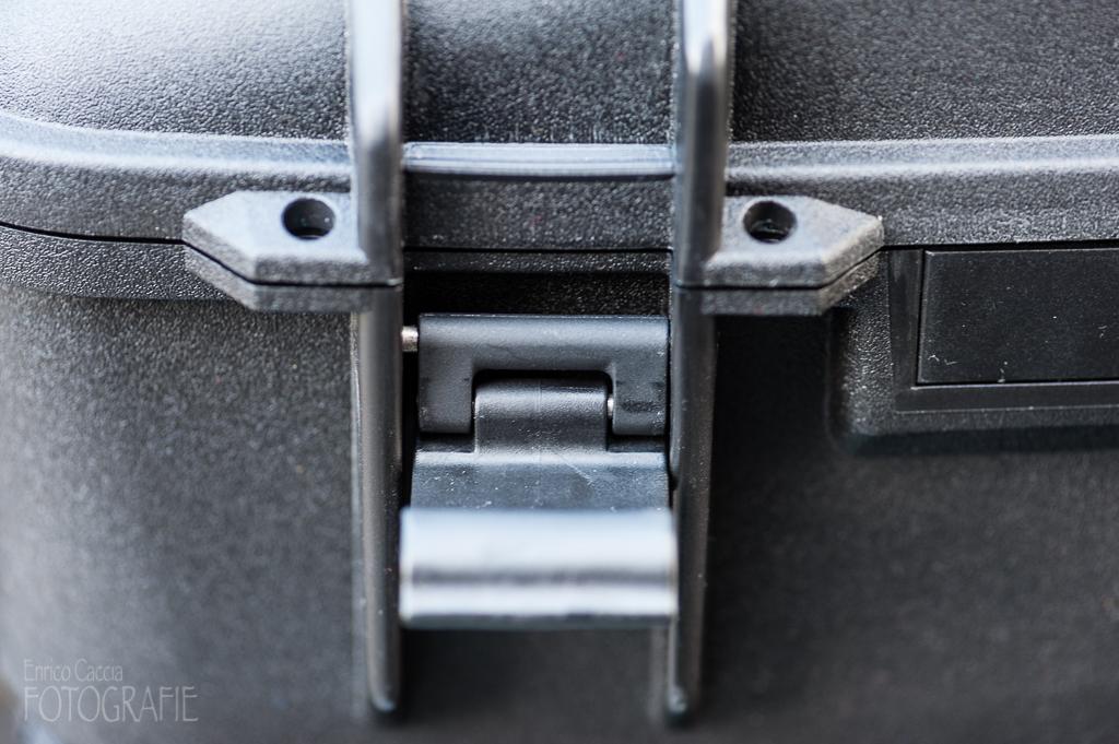 HPRC3500 Hardcase