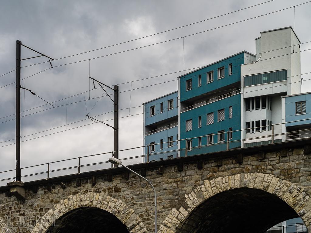 Letten Viadukt