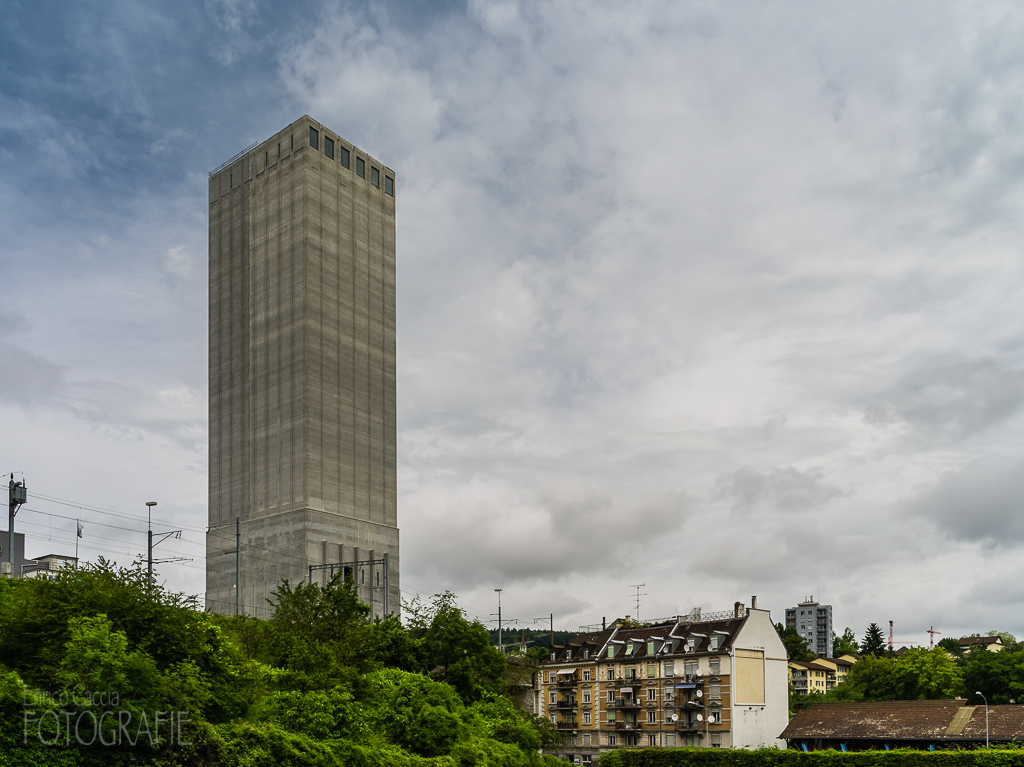 Swissmill