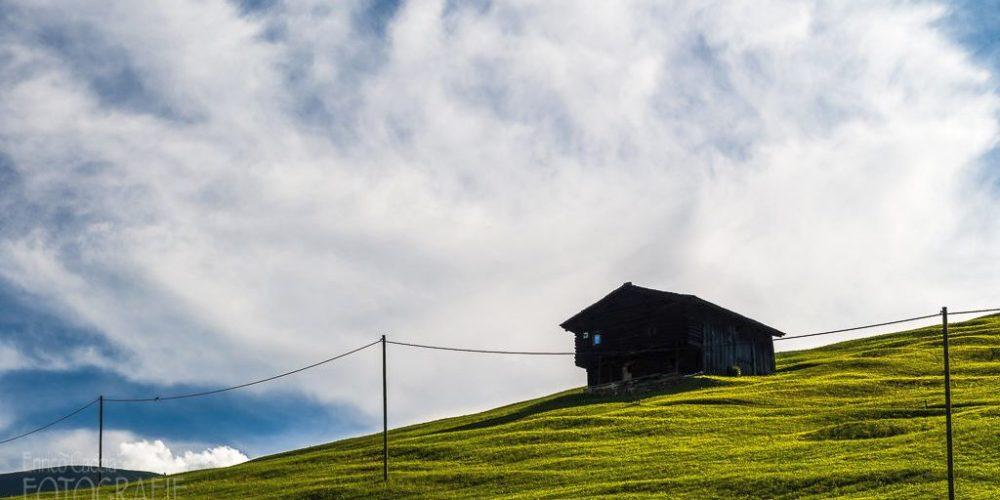 Prättigau - Tor zu Graubünden