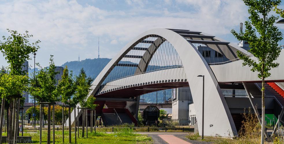 Züri-West