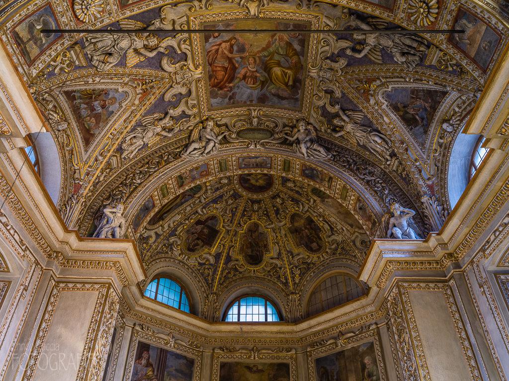 Locarno Chiesa di Santa Maria Assunta