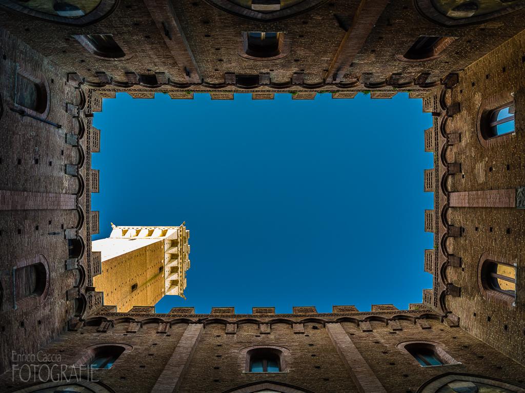 Siena - Toskana