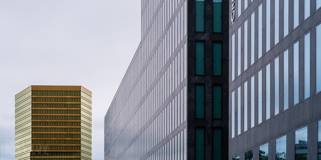 Andreasturm